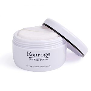 27exproge_skin_care_powder