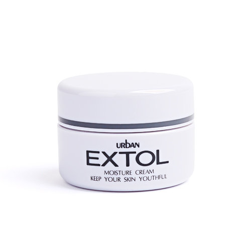 5urbanextol_moisture_cream